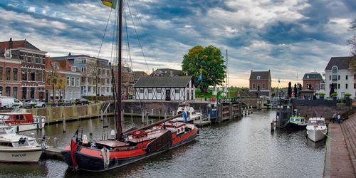 the-city-of-gorinchem-4854710_1920