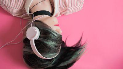 girl-1990347_1920