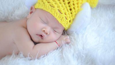 baby-1742119_1920