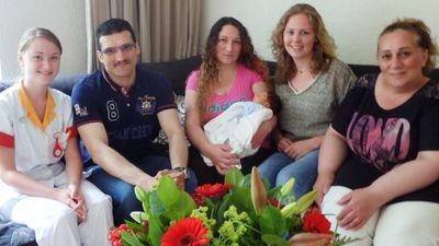 foto-nieuw-persoonlijke-begeleiding-tijdens-bevalling-in-bethesda
