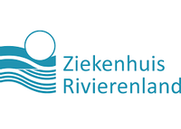 ZH Rivierenland