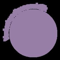 Logo-Verloskundigen-De-Vooroever-Web-small