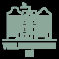 logo-groen-transparant