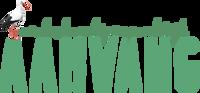 logo_aanvang_nieuw