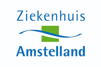 ZK Amstelland
