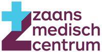 zaans-medisch-centrum-DKV