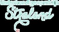 Verloskundigenpraktijk-Stralend-DKV