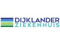 dijklander-ziekenhuis-DKV