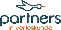 Partners-in-verloskunde-DKV