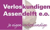 Verloskundigenpraktijk-Assendelft-DKV