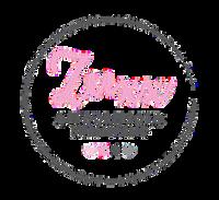 Zuxx-geboortezorg-DKV