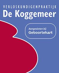De Koggemeer