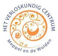 Verloskundig-Centrum-Meppel-en-de-Wolden-DKV