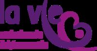 lavie-logo