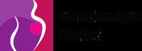Verloskundigen_Dronten_logo-e1607788722420