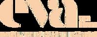 evavanhoorn-logo-totaal