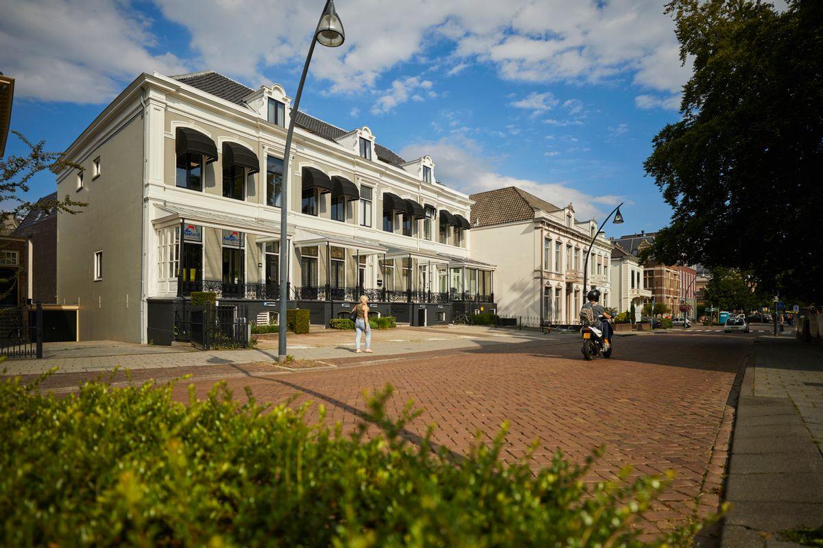 Het Notarieel Zwolle