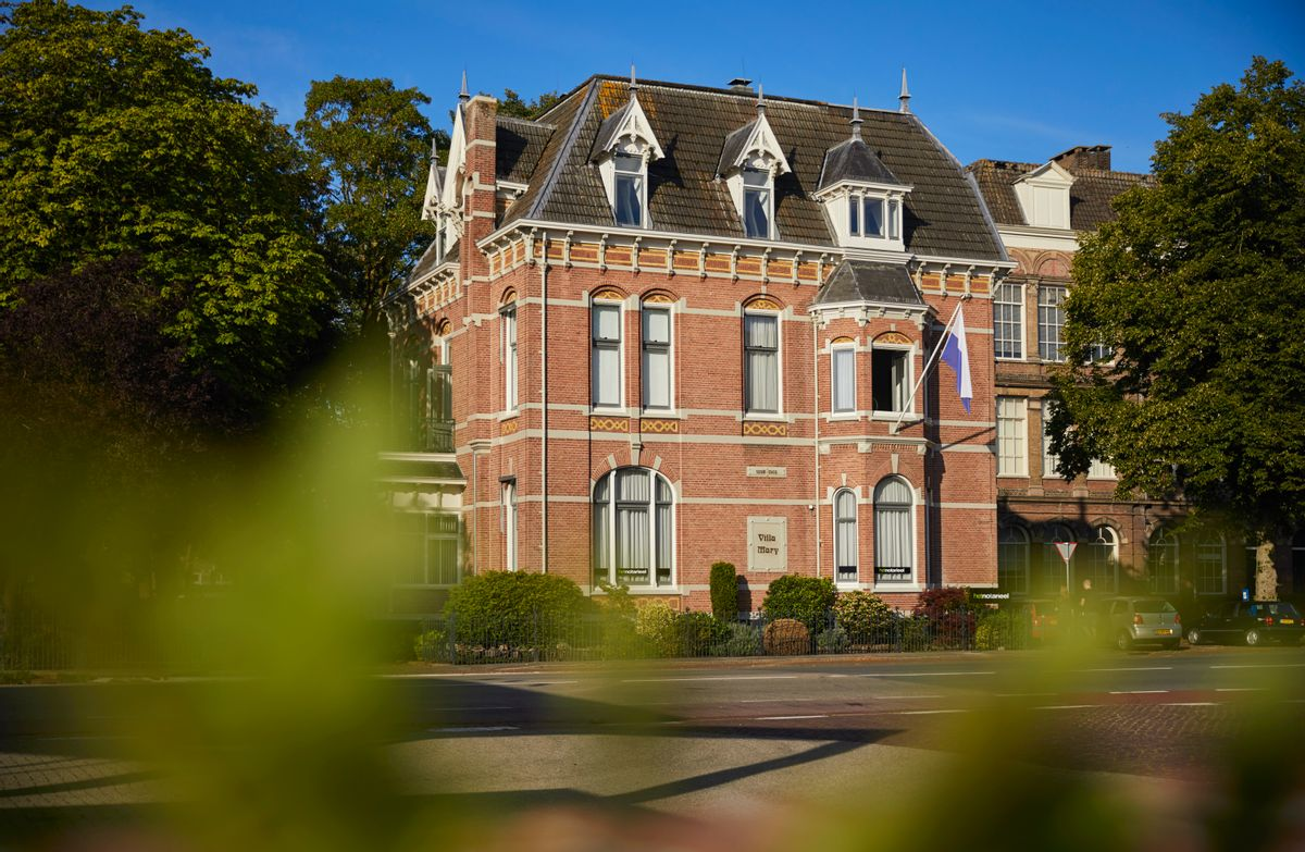 Notaris Kampen | Het Notarieel in Kampen