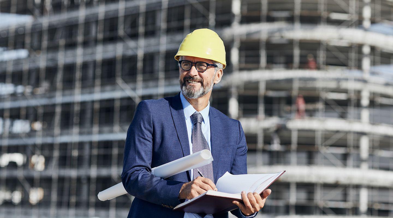 Splitsing van appartementsrecht | Het Notarieel