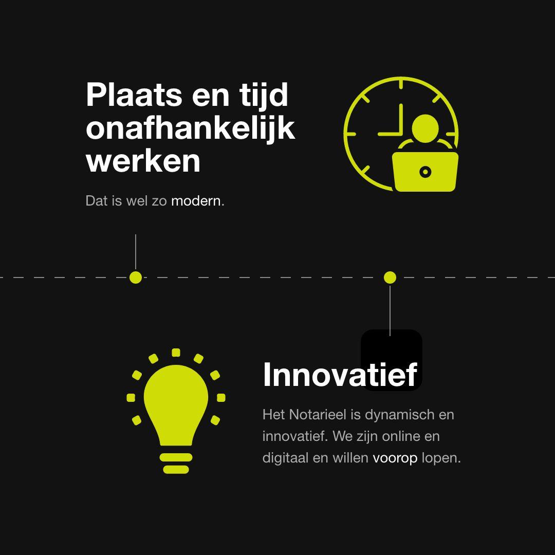 hetnotarieel_infographic_slide_06