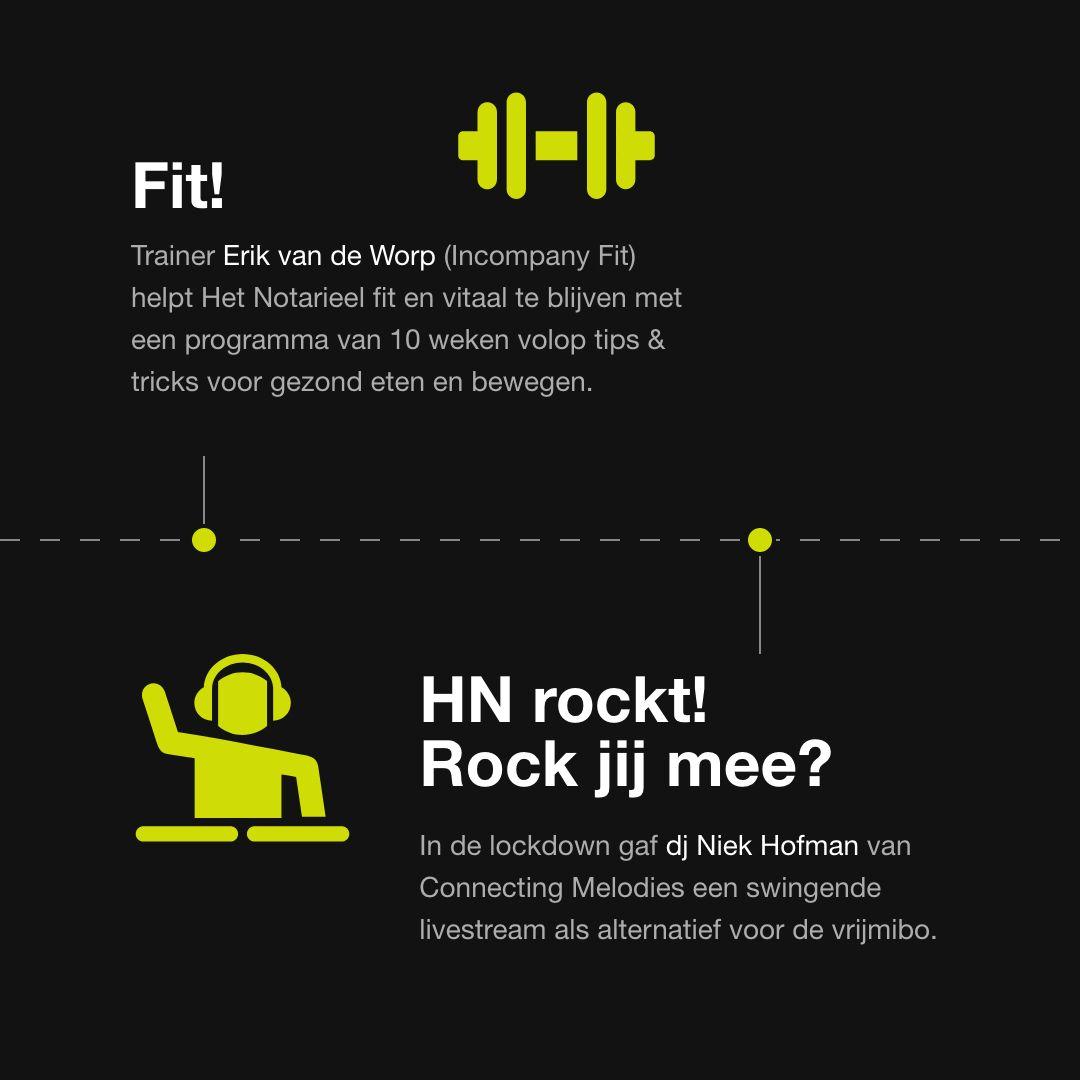 hetnotarieel_infographic_slide_05