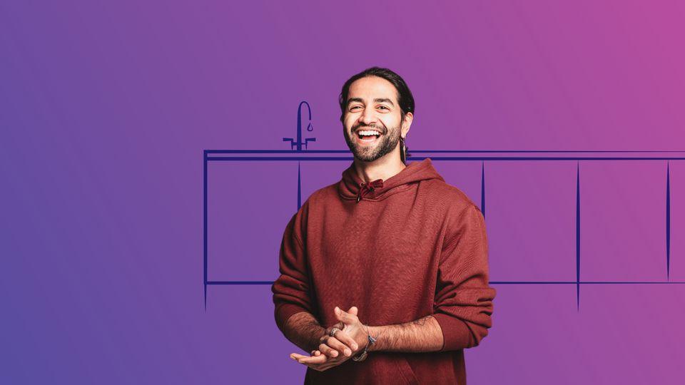 Reparaad - Eén partij voor onderhoud aan jouw vastgoed