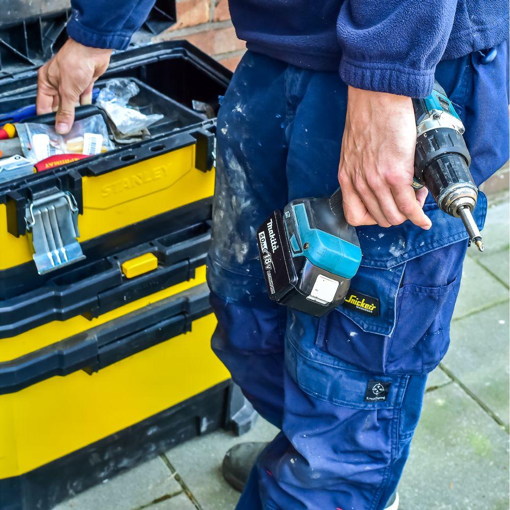 Reparaad - Onze diensten