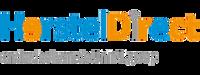 Reparaad - Partner HerstelDirect