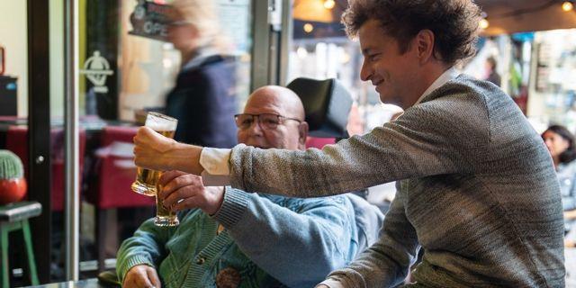 Stichting Hart voor Zwolle