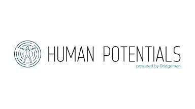 Human Potentials