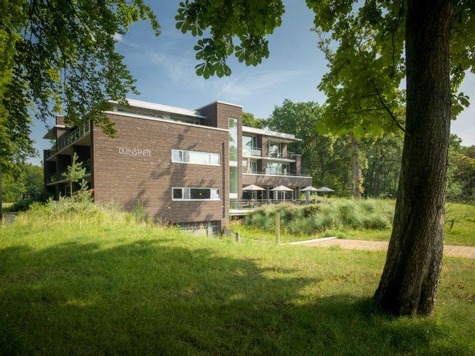 Hr-voorgevel-met-garage-villa-duinstaete--3.jpg