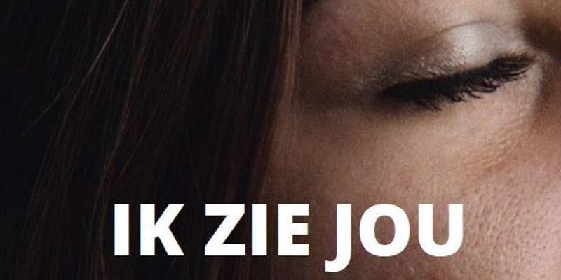 Documentaire 'Ik zie jou'